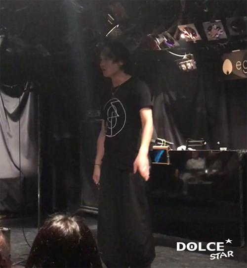 東京AP1