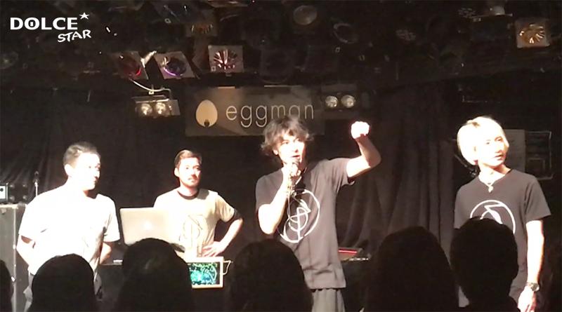 東京AP2